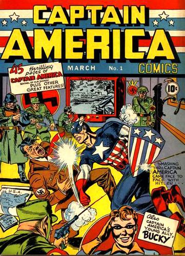 hitler-vs-captain-america